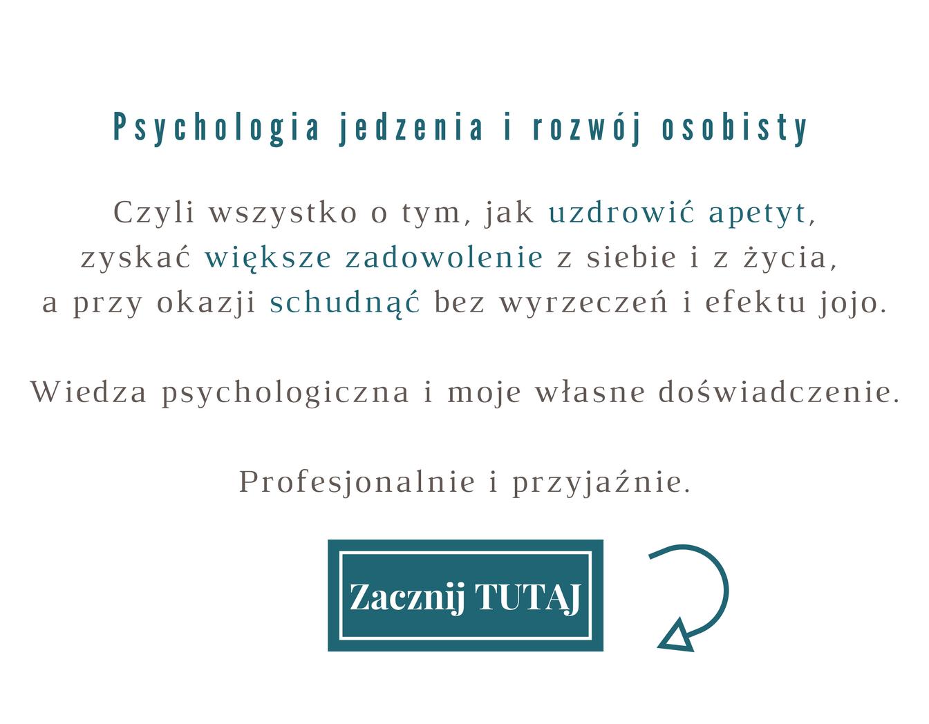 Beata Nowicka - Misiewicz opis na stronę