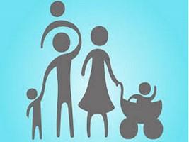 Mocni Rodzice Mocne Dzieci