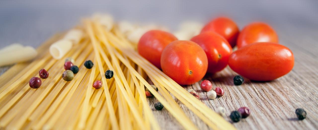 Dlaczego nie należy stosować diet odchudzających