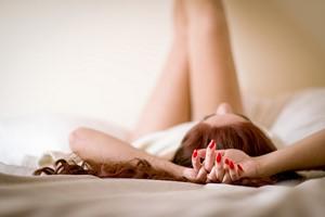 Zachcianki przed TYMI dniami – jak sobie radzić?
