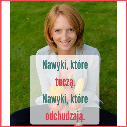 Beata Nowicka - Misiewicz