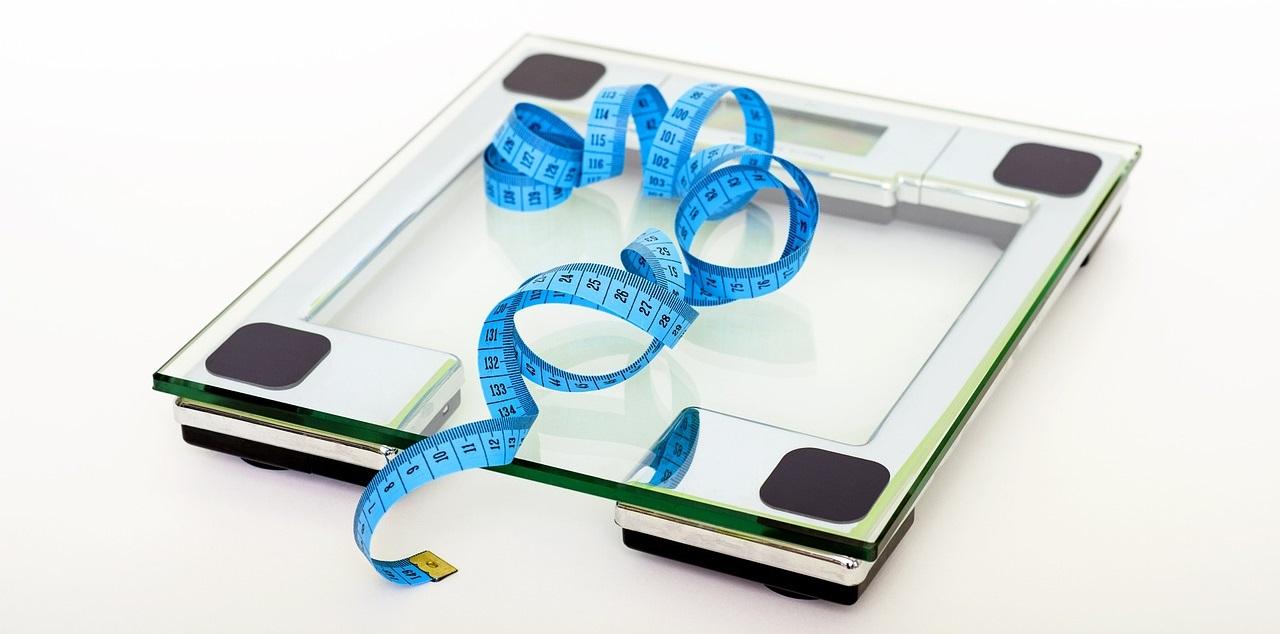 Jak schudnąć bez diet