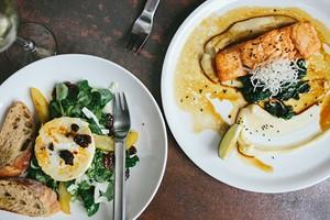 Jak nie stracić kontroli nad jedzeniem czyli gdzie jest Twój próg sytości?