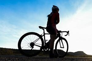 Aktywność fizyczna przeszkadza w odchudzaniu. Czy to możliwe?