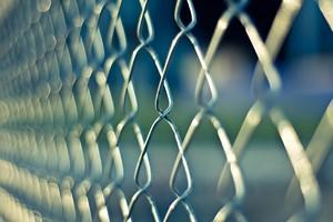 Odchudzanie i więzienie – łączy je więcej niż myślisz