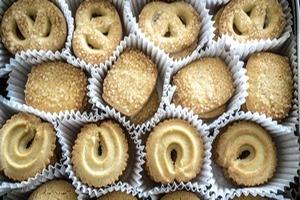 Apetyt na ciasta i ciasteczka – Skąd te zachcianki i jak im zaradzić?
