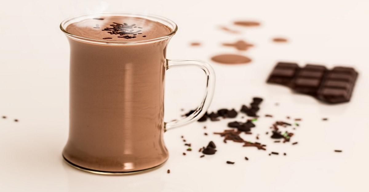 jak zmniejszyć apetyt na czekoladę