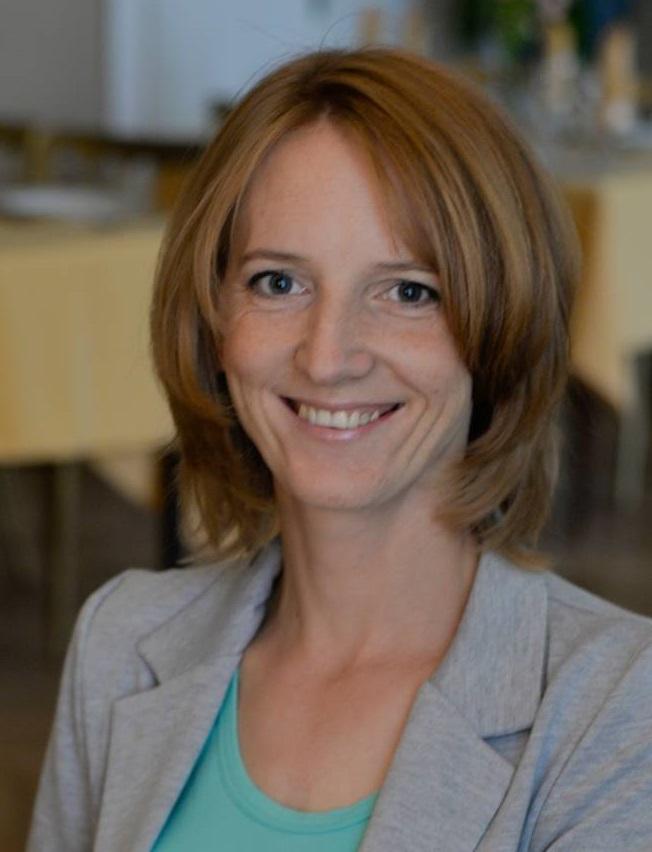 Beata Nowicka - Misiewicz Sukces w odchudzaniu