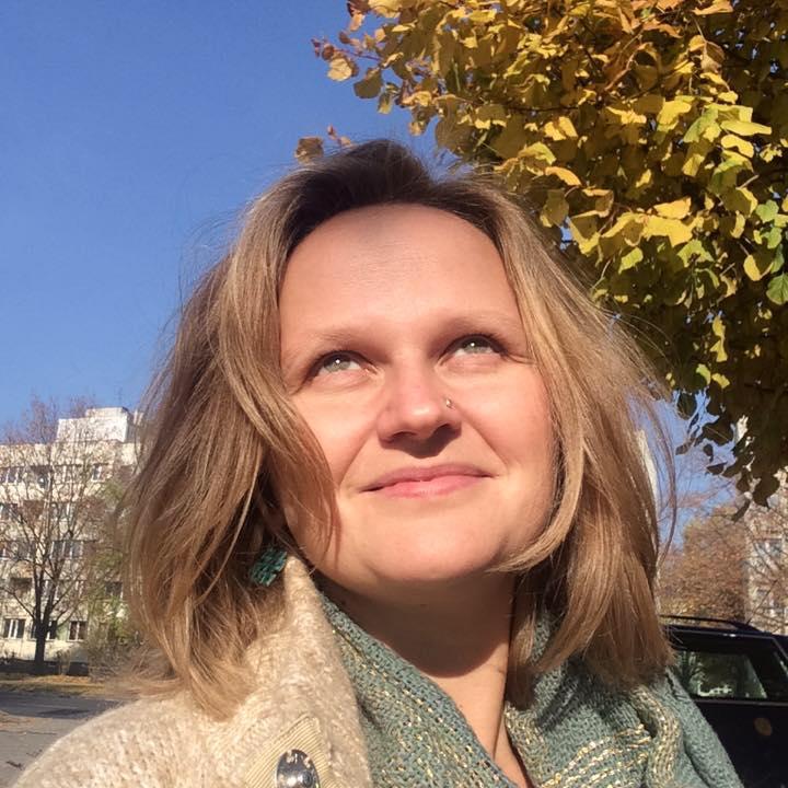 Maria Nowak - Szabat sukces w odchudzaniu