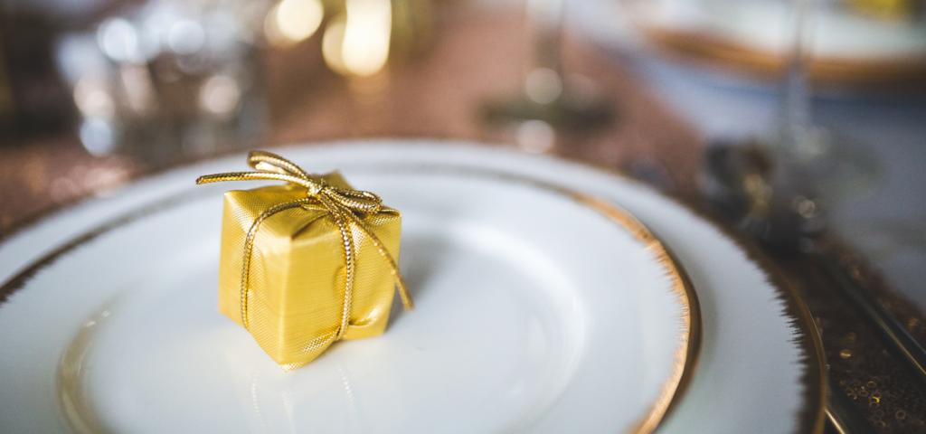 jak jeść w święta i nie przytyć