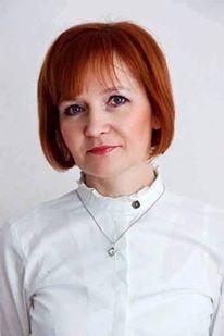 Ewa Jura
