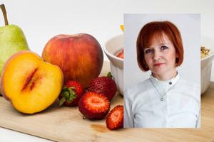 Jak wprowadzić zdrowe nawyki na stałe i schudnąć raz na zawsze? Poznaj historię Ewy.