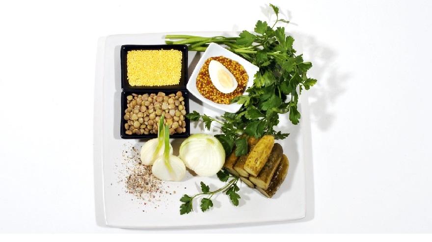 jak zmienić nawyki żywieniowe i schudnąć obiad