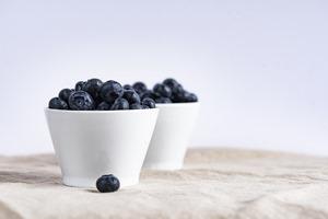 Jak przestać się objadać? – 13 przyczyn objadania się i sposoby na ich pokonanie.