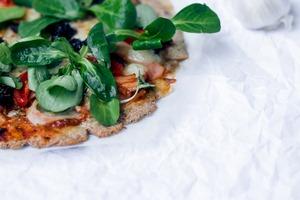3 triki, żeby jeść zdrowiej, nawet kiedy masz mało czasu!