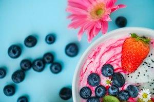 Jak jeść (i nie tylko) z szacunkiem do siebie i swojego ciała