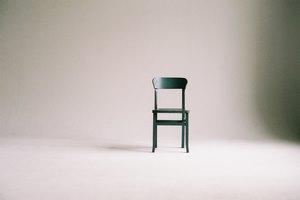 Zajadanie nudy, pustki i poczucia braku sensu – jak sobie z tym poradzić?